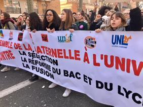Bienvenue Sur Le Site De L Union Departementale Cgt De La Haute Garonne