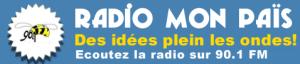 RadioMonpais