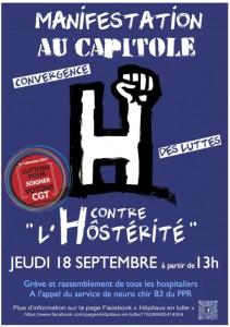 affiche-Hopitaux