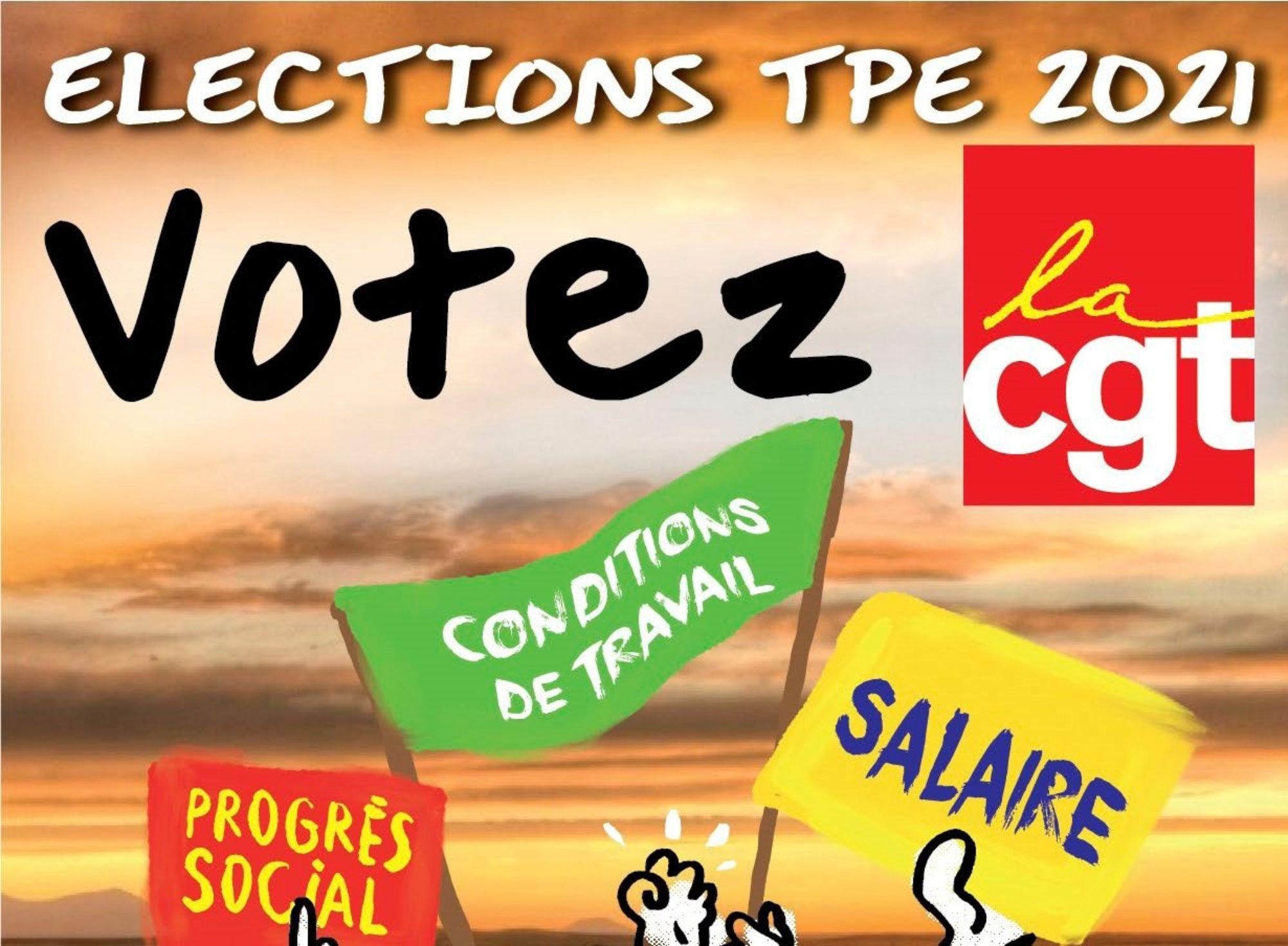 Bienvenue sur le site de l'union départementale CGT de la Haute-Garonne